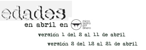 VERSIONES 01